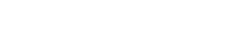 Логотип - Геогор